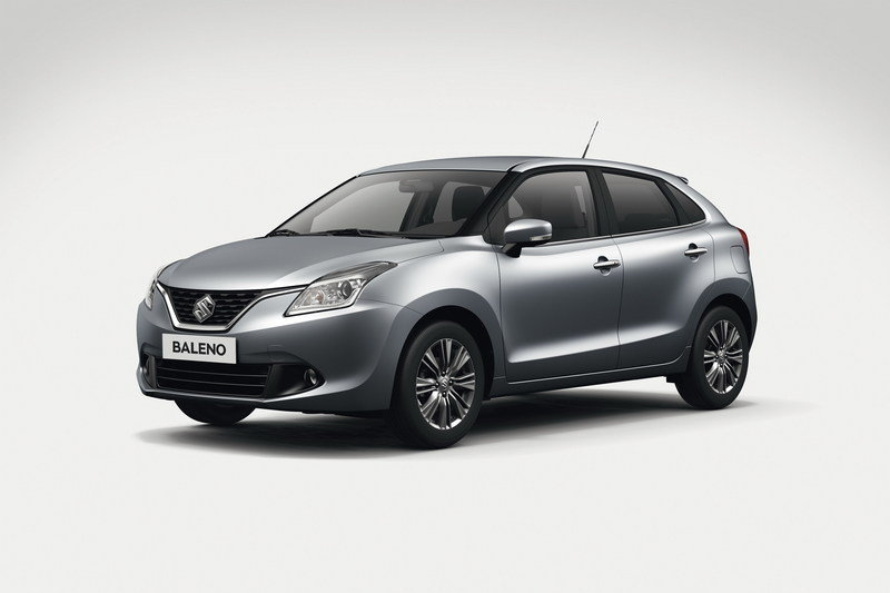 New Baleno Is Becoming A Success Story 1