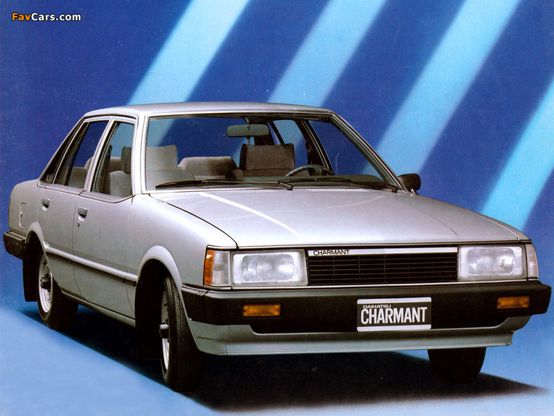 daihatsu_charmant_1981_images_1