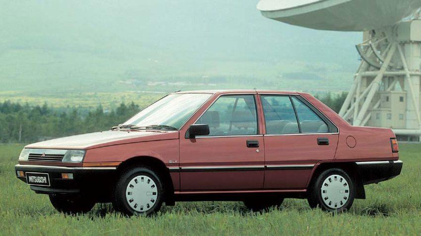 The 1300cc Sedan Market- 1980s vs 2016 7