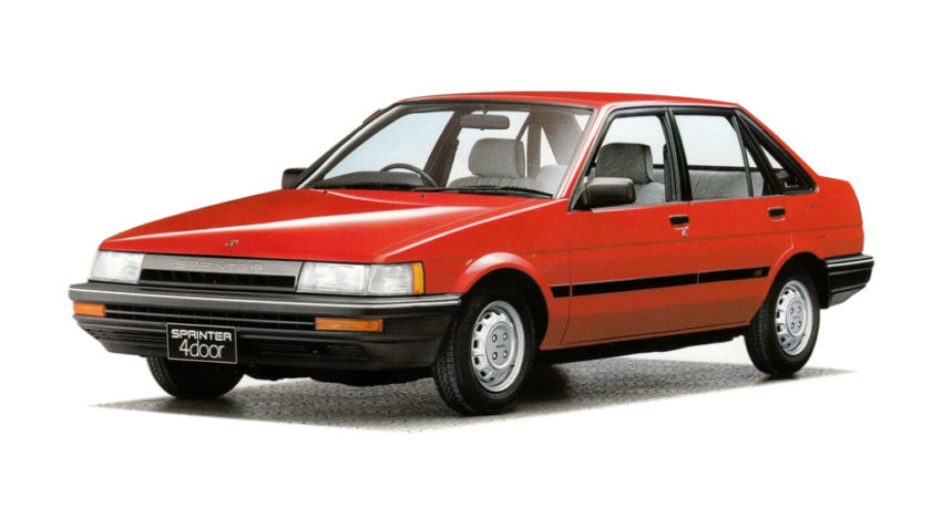toyota_sprinter_1983_photos_1