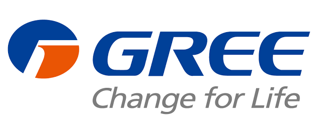 gree new logo