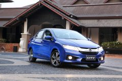 Honda City That Never Arrived.. 5