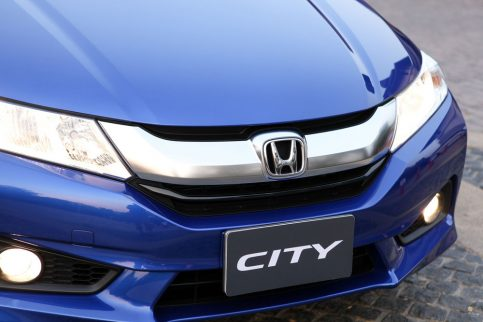 Honda City That Never Arrived.. 4