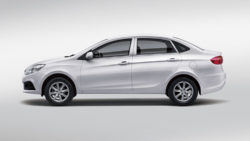 JAC Motors To Produce Cars In Pakistan 9