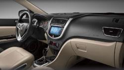 JAC Motors To Produce Cars In Pakistan 13