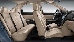 JAC Motors To Produce Cars In Pakistan 14