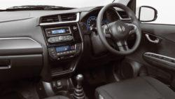 Honda Developing New Platforms For Global Markets 11