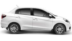 Honda Developing New Platforms For Global Markets 9