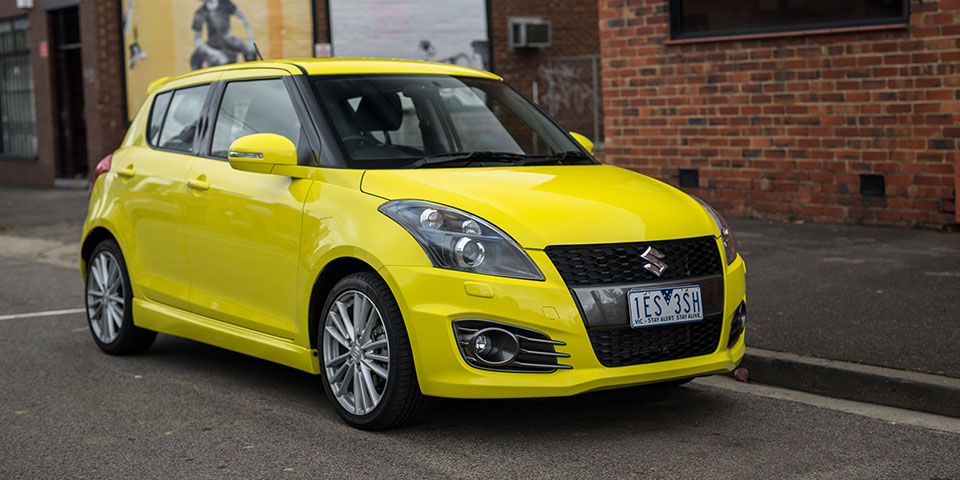 2016-suzuki-swift-sport-hatch-31