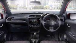 Honda Developing New Platforms For Global Markets 7