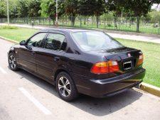 10 Most Beautiful Sedans In Pakistan 30