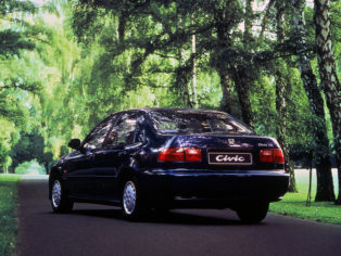 10 Most Beautiful Sedans In Pakistan 18