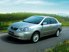 10 Most Beautiful Sedans In Pakistan 52