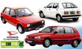 Should Indus Motors Revive Daihatsu Brand in Pakistan? 3