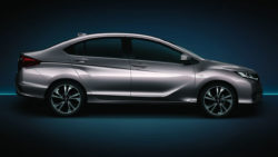 2017 Honda City Facelift To Launch Soon In International Markets 9