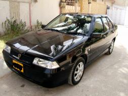 Next Generation Proton Saga Rendered 13