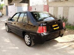 Next Generation Proton Saga Rendered 14
