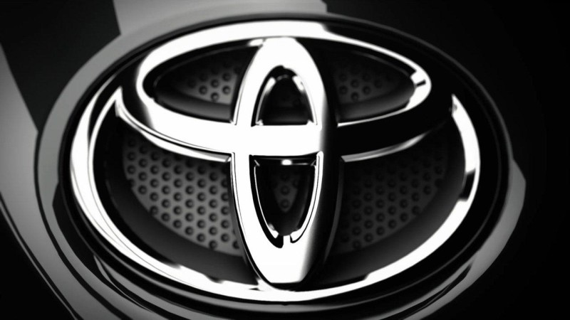 Toyota To Offer New Safety Features On All Future Cars 1