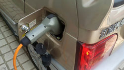 The Electric Version Of Jiangnan TT 12