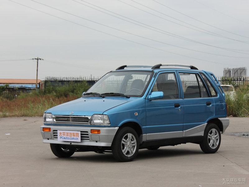 The Electric Version Of Jiangnan TT 1