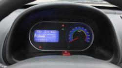 The Electric Version Of Jiangnan TT 6