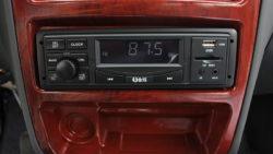 The Electric Version Of Jiangnan TT 8