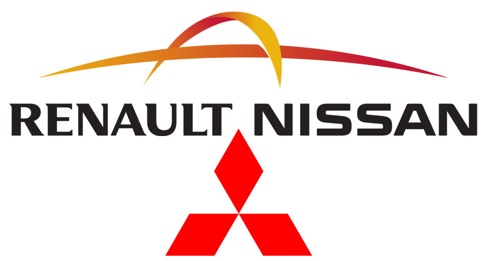 Renault-Nissan Has Massive Plans For Mitsubishi 1