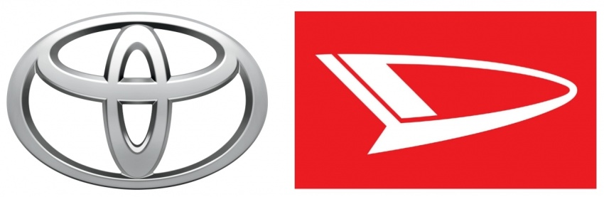 Toyota & Daihatsu to Set Up New Automobile Company 4