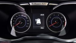 Brilliance Auto Willing to Invest in Pakistan 48