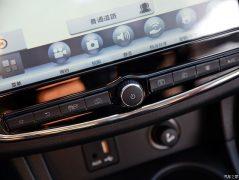 Enranger G5- An Impressive Car By a Newbie Automaker 20