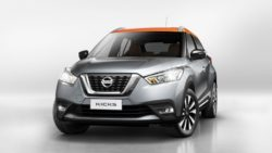 Nissan Kicks To Become A Global Success 10