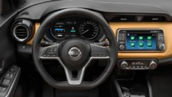 Nissan Kicks To Become A Global Success 8
