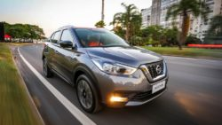 Nissan Kicks To Become A Global Success 3