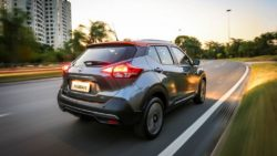 Nissan Kicks To Become A Global Success 4