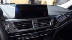 BMW 1-Series Sedan Debuts at 2016 Guangzhou Auto Show 14