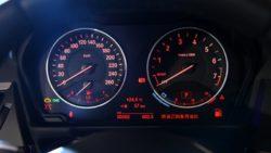BMW 1-Series Sedan Debuts at 2016 Guangzhou Auto Show 25