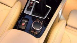 BMW 1-Series Sedan Debuts at 2016 Guangzhou Auto Show 29
