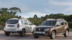 Renault in Pakistan- What to Expect? 5
