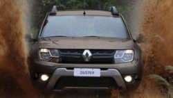 Renault in Pakistan- What to Expect? 4