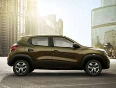 Can Renault Kwid Become a Success in Pakistan? 17