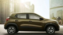 Renault in Pakistan- What to Expect? 9