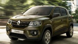 Renault in Pakistan- What to Expect? 8