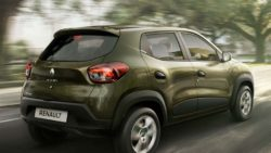 Renault in Pakistan- What to Expect? 10