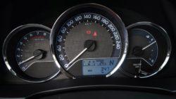 Toyota Levin Gets 1.2L Turbo 10