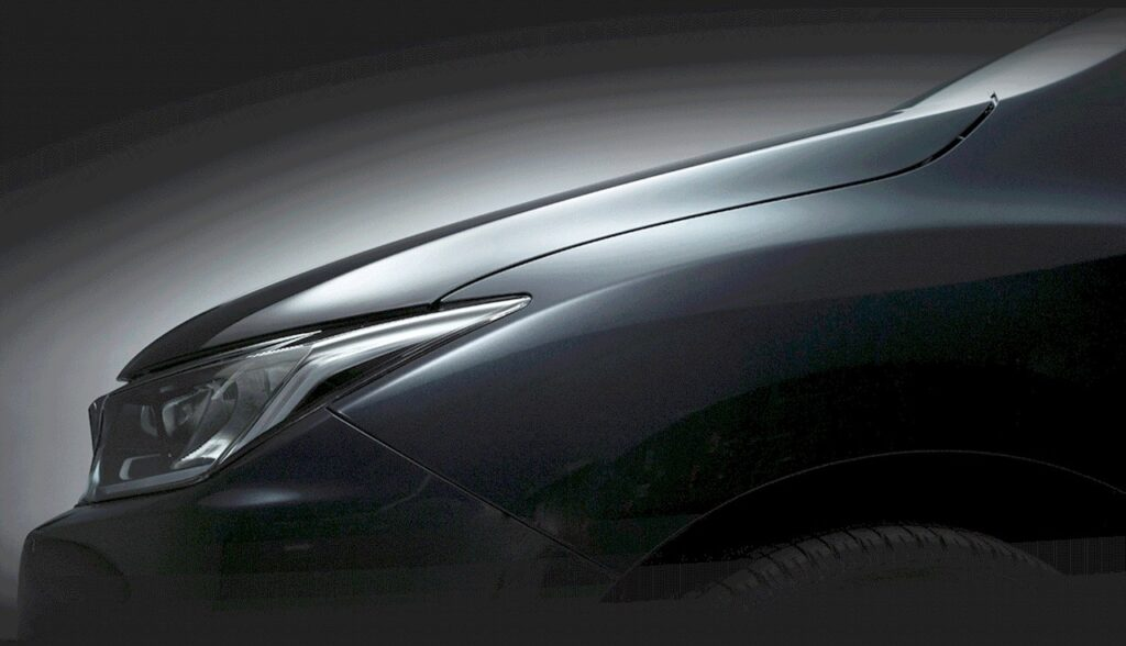 2017-Honda-City-front-wing-teased