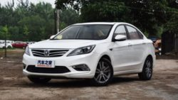 Changan in Pakistan vs Changan Elsewhere 59