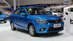 Changan in Pakistan vs Changan Elsewhere 26