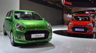 Toyota & Honda Suffering Due to Absence of Small Hatchbacks 11