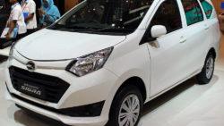 Datsun Go Plus Thrashed By Toyota Calya and Daihatsu Sigra In Indonesia 4