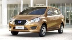 Datsun Go Plus Thrashed By Toyota Calya and Daihatsu Sigra In Indonesia 5